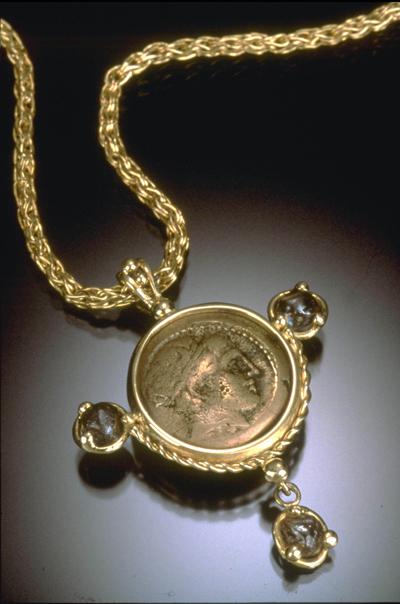 Coin+uncut